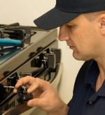 Clement Electro peut réparer toutes les marques d'électroménagers