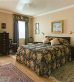 Carter Decor has what you need for your interior