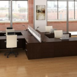 Office Furniture Montreal Business Directory Hb