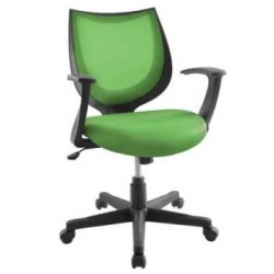 Office Chairs Montreal Business Directory Hb