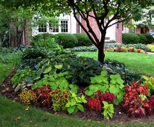 Get a beautiful landscaping job with D.C. Landscaping