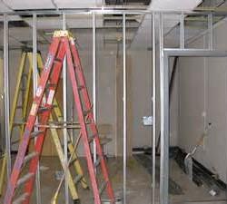 Renovation Nesco fast & full service