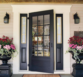 sdo black-front-door-design-15