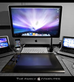 Computer & Internet cafe