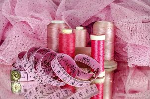 Couture Classique offre un service de couturière d'expérience