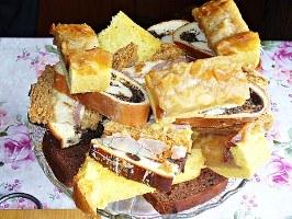 bakery-200