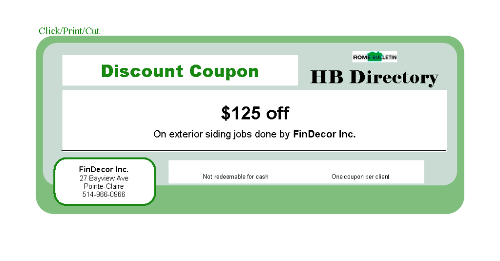 coupon-findecor-en
