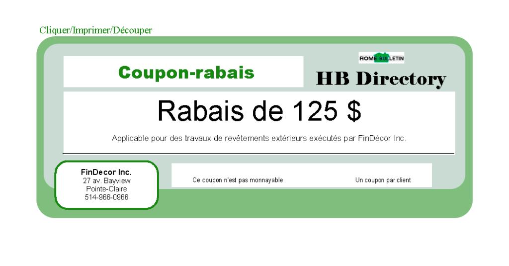coupon-findecor-fr